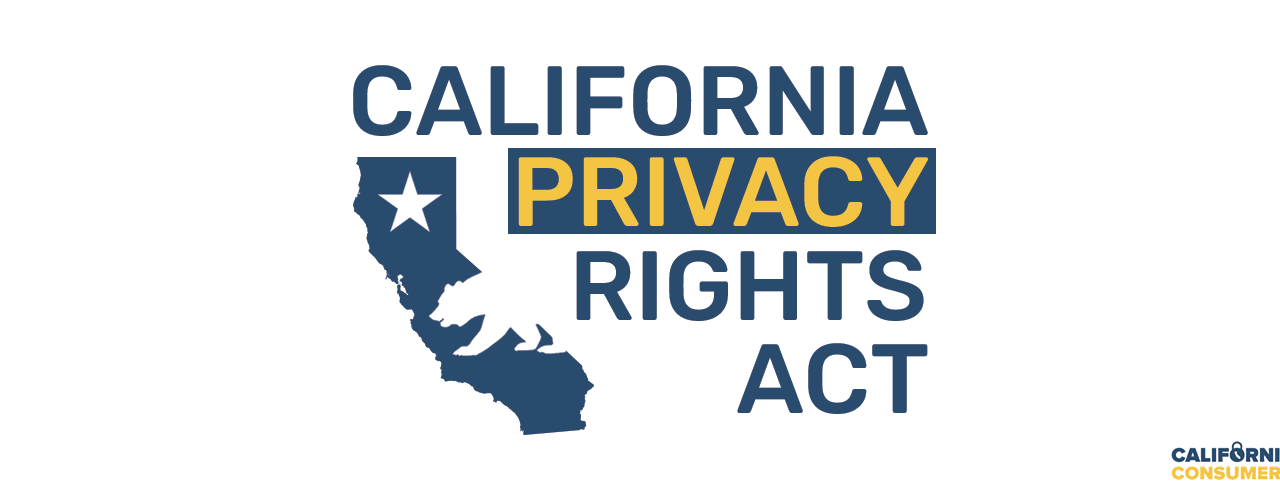 Introducing the California Privacy Rights Act (CPRA) Resource Center
